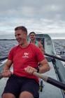 rowingroy